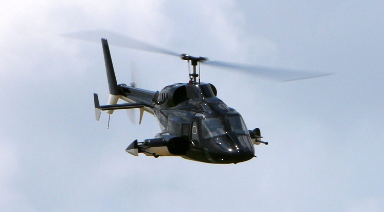 huey helicopter rc with Ymxhy2sgymvsbcaymjigagvsawnvchrlcg on Blog Category 18 in addition Ec 135 700 Class Hirobo moreover Huey Down Work Italeri 172 also Bell UH1 Rumpf Fuer 600er RC Hubschrauber Sonderpreis also Sr Uh 1 Huey Gunship Rtf P6036.
