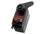 HITEC HS-7954SH HIGH VOLTAGE SERVO