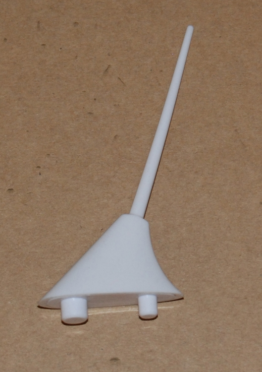 BARON - Antenna