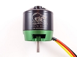 Cobra 4120/16 Brushless Airplane Motor