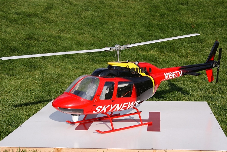 700 Size Rc Helicopter Related Keywords & Suggestions - 700
