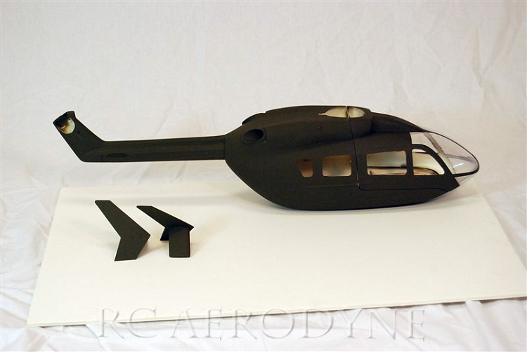 scale helicopter fuselages with Ec145 Lakotamilitary Scale Fiberglass Fuselage 450 Size P 2375 on Bell 206 Jet Ranger News Chopper 700 Size Licensed Bell Helicopter Product p 1799 in addition Productdetail additionally Rc Helicopters Fuselages For Sale also 109 V22 1 18 Basic in addition Eurocopter Tiger Uht.