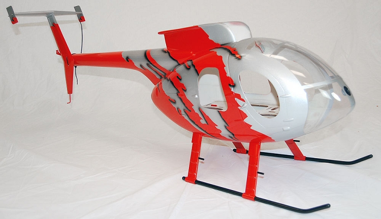 scale helicopter fuselages with Md500 Red G Jive Scale Fiberglass Fuselage 450 Size P 2416 on Bell 206 Jet Ranger News Chopper 700 Size Licensed Bell Helicopter Product p 1799 in addition Productdetail additionally Rc Helicopters Fuselages For Sale also 109 V22 1 18 Basic in addition Eurocopter Tiger Uht.