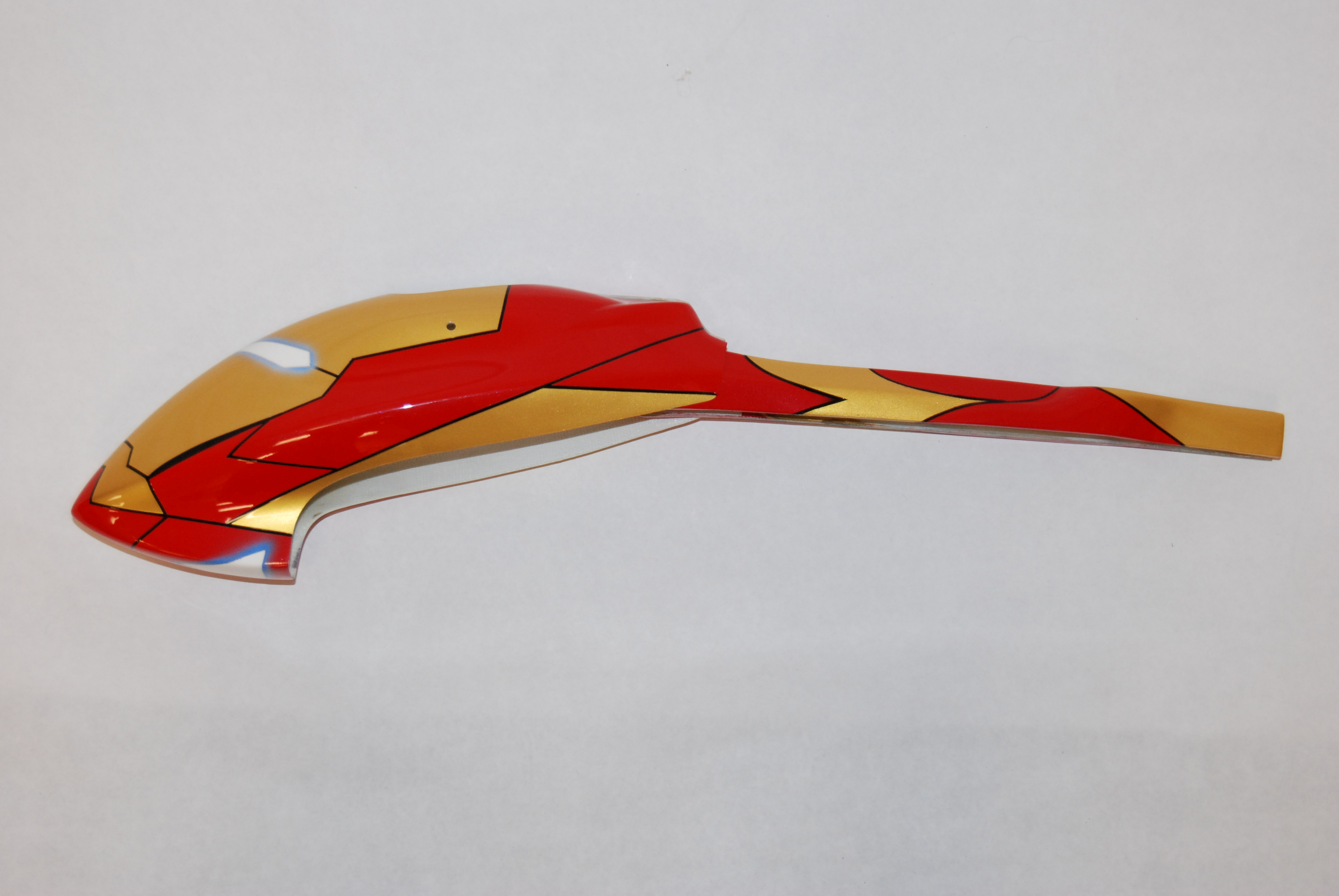 : rc helicopter canopies - memphite.com