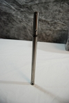 Main Shaft 12MMX 120.5MM