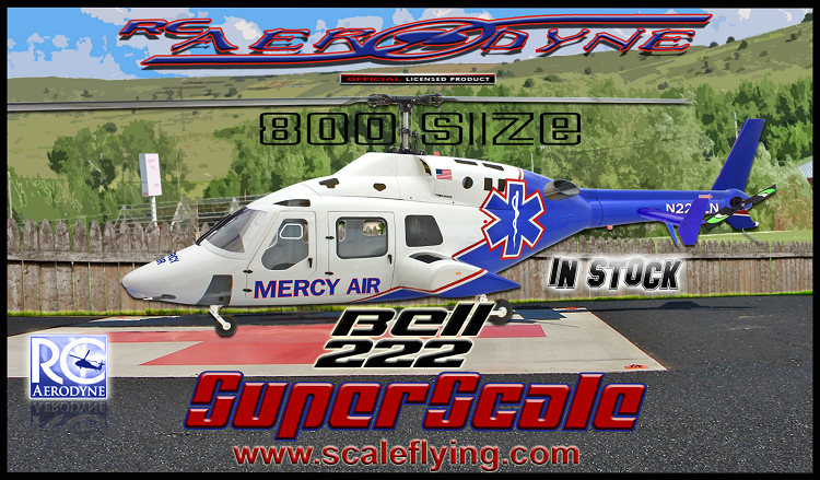 electric rc helicopter bell 47 with Scale Rc Helicopter Bell on Airplanes For Sale besides Fashionfaux J Lo in addition Attachment in addition Scale Rc Helicopter Bell additionally PowerCat white.