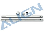 Main Shaft Set (250 size Trex)