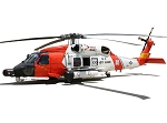700 Size HH-60 SuperScale(TM) Jayhawk Ver.2
