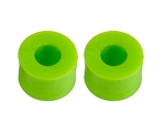Damper Set Gaui X5 Lime Extreme Edition