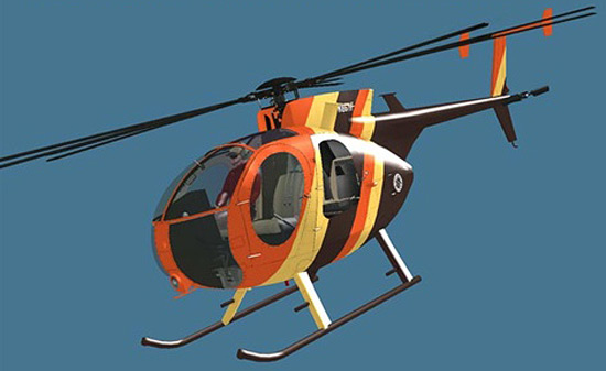 rc helicopter 450 size with Md500d Fiberglass Scale Body Orangeyellowbrown Version 450 Size P 746 on Showthread also Flight model hot ec 135 450 size rc helicopter fuselage likewise Watch together with Sale Rc Helicopters blogspot furthermore Watch.