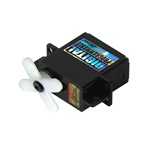 HITEC HS-5056MG PREMIUM DIGITAL FEATHER SERVO