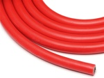 10 AWG Silicone Wire - Red (10ft / 304.8mm Segments)