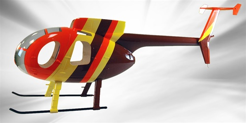 scale helicopter fuselages with Md500d Fiberglass Scale Body Magnum Version 500 Size P 747 on Bell 206 Jet Ranger News Chopper 700 Size Licensed Bell Helicopter Product p 1799 in addition Productdetail additionally Rc Helicopters Fuselages For Sale also 109 V22 1 18 Basic in addition Eurocopter Tiger Uht.