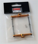 500 Size Stabilizer Control Arm Set