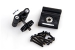 450 Size Plastic Tail Drive Gear Set