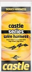 Castle Series Wire Harness