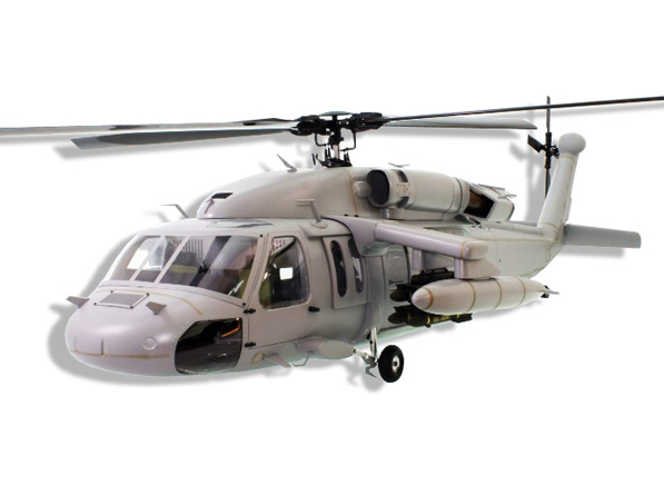 blackhawk helicopter model kits with 700 Size Sh60 Superscaletm Seahawk P 2825 on 3 further 29708238872 moreover Uh 1 huey clipart moreover Rc Hughes 500 Helicopter moreover 700 Size SH60 SuperScaleTM Seahawk p 2825.