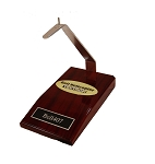 Replacement SuperScale™ Bell 407 Display Stand