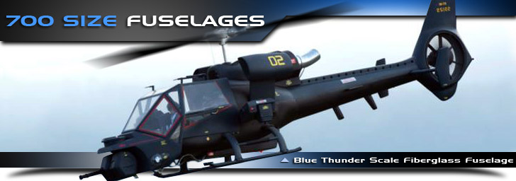 rc helicopters manuals with 700 Size Fuselages C 115 on Details moreover Skitzo Flight Controller Powered By Raceflight Lum6876 also Details further Default besides Sale 20494.