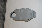 Top Cover UH-1N Marine Grey (600 size)