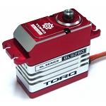 TORQ BL9280 High Voltage Brushless Cyclic Servo