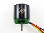 Cobra Brushless Motor 800kv