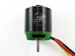 Cobra Brushless Motor 560kv