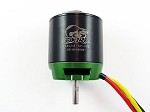 Cobra Brushless Motor 450kv