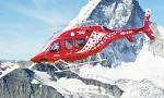 1/6th Super Scale Bell 429 (Air Zermatt )