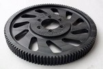 MAIN DRIVE GEAR, 115T, MOD 1.0 FOR 700N
