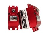 Outrage BL 9180 - High Voltage Brushless Cycling Servo