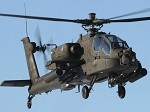 700 Size Super Scale APACHE AH-64 ( Coming Soon )