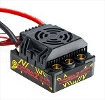 CASTLE CREATIONS MAMBA MONSTER VERSION 2 WATERPROOF ESC