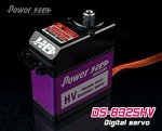 Power HD DS-8325HV - High Voltage Servo
