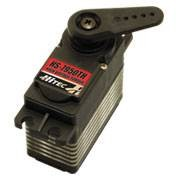HITEC HS-7950TH ULTRA TORQUE DIGITAL SERVO