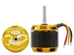Scorpion HK-4525-520KV (Limited Edition)