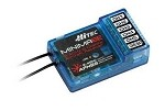 HITEC MINIMA 6E END PORT 6 CHANNEL 2.4 GHZ MICRO RECEIVER