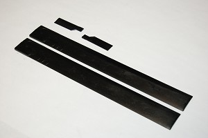Main Rotor Blade for UH1