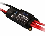 120A-KII-12S ESC with data logger