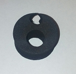 FOAM TAIL SPACER FOR 450 SIZE MD500