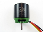 Cobra Brushless Motor 670kv