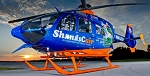 EC135 SHANDSC AIR 800 size