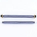 Feathering Shaft (2 Pieces)