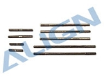 Main Blade Linkage Rod (600 size)