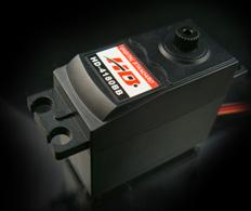 Power HD HD-4180BB - High Torque Digital Servo
