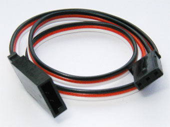 Hyperion Light Servo Extension Lead 200mm