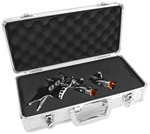 007 HVLP Detachable Head Spray Gun System - Small Kit (Select Your Own Heads) - 007SK-CUSTOMHEADS