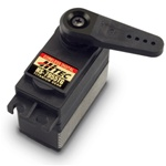 HITEC HS-7985MG HIGH TORQUE PREMIUM DIGITAL SERVO