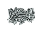 450 Size Screws