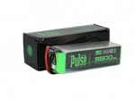 PULSE LIPO 5500mAh 22.2V 65C - ULTRA POWER SERIES